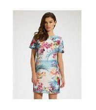 Lipsy Polyester Short Sleeve Dresses for Women