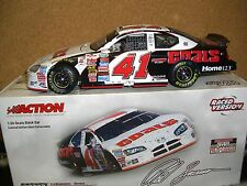 1/24 Action 2005 #41 Reed Sorenson Coats race win version one of 3036