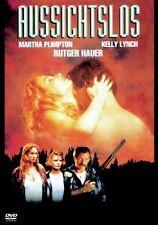 Aussichtslos - Forbidden Choices mit Kelly Lynch, Rutger Hauer, Martha Plimpton
