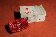Original Mercedes W460 W461 W463 G-Klasse - Schlussleuchte 0008201964 NEU NOS