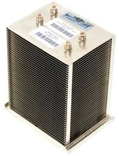 HP Disipador Térmico 409426-001,399041-001,433027-103,455274-003