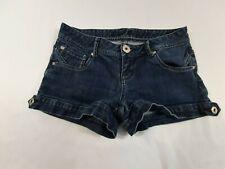 Guess Women Jeans Shorts Size 26