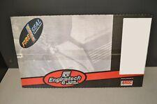 87 88 89 90 91 92 93 94 95 96 97 Ford Truck/Van 5.8L 351W V8 - Full Gasket Set