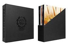 Rammstein Xxi - The Vinyl Box Set (Box) vinyl LP NEW sealed