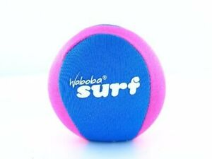 Waboba Surf Ball, 55mm (Colors May Vary)
