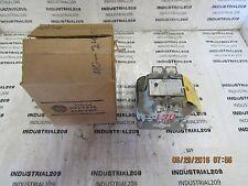 General Electric Potential Transformer Jva 0 Ratio 51 760x34g New In Box