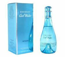 Davidoff Cool Water Deodorant for Women 100ml