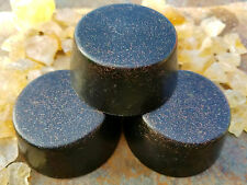 4 Large Black Sun Orgonite® Tower Busters - Orgone Generators® - EMF Protection
