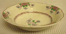 "Wedgwood SAXON 6-1/2"" Cereal Bowl /s"