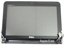 "Dell Inspiron Mini 10.1"" Complete Top Half. P/N:1PNXN Inside is N101L6-L01 D035T"