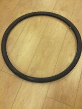 Michelin Roadster vintage bicycle tyre used good 26 x 1 1/4''