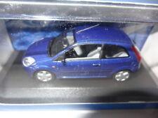 Altri modellini statici di veicoli pressofuso per Ford
