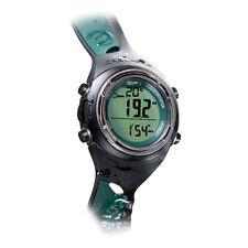 Sporasub Sp1 Free Diving wrist Computer watch 01IT