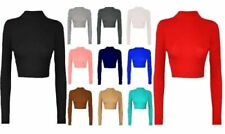 Unbranded T-Shirts for Women