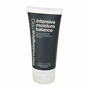 Dermalogica Pro Intensive Moisture Balance 177ml, 6oz Professional Salon Size