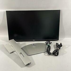 "Dell P2419H 24"" IPS LED FHD Monitor - Black w/ original box."