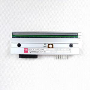 NEW PRINTHEAD FOR DATAMAX I4206 I-4208 THERMAL PRINTER 203DPI P/N 20-2181-01