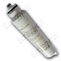 Genuine Daewoo Fridge Replacement Water Filter DW2042FR-09 FRNY22D2V FRNY22D2W