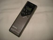 SONY WRR-805B Receiver (1230)