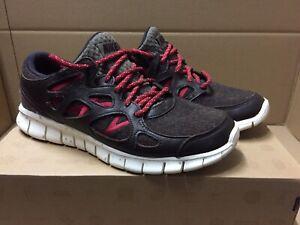 Nike Free Run +2 NRG NEU 577182-200 * Air * Lunar *