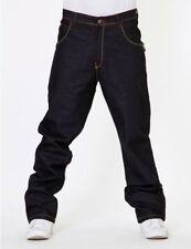 Rasta Rise 34L Jeans for Men
