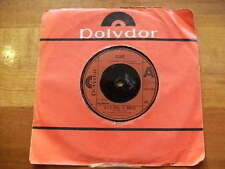 SLADE 1976<LETS CALL IT QUITS>45RPM 7in SINGLE RECORD