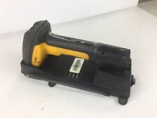 DATALOGIC PSC PowerScan PSRF-1000 Bar Code Scanner with Battery And Cradle