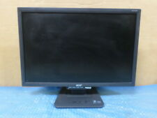 "Acer AL 2216W 22"" Widescreen LCD Monitor"