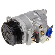 Air Con Conditioning AC Compressor Mercedes-Benz 203 639 00-On EIS 8FK351322891