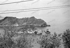 Messina - 1943-Sicilia-ITALIA-PAESAGGIO - ARCHITETTURA - 2