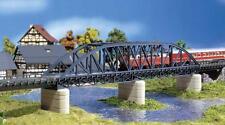Faller N 222582 Bogenbrücke 300 x 53 x 82 mm NEU&OVP