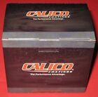 Calico Coated ACL 5M8309H-.50 Race Main Bearings for Subaru EJ18 EJ20 EJ25 #5