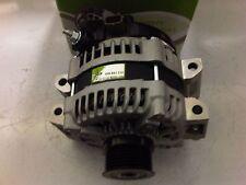 JEEP LIBERTY & Wrangler 2.8 CRD Diesel 2008-2012 Brand New Chuut + Ligne Alternateur
