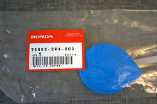 OEM Honda Windshield Washer Reservoir CAP for Integra Civic S2000 Del Sol TSX