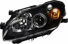 NEW Genuine Honda Parts 33151-S2A-A11 Honda S2000 Left Headlight Free Ship JAPAN