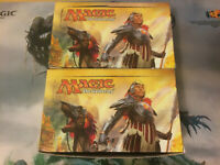 ~800 Assorted Rivals of Ixalan Cards Lot Booster Box Magic the Gathering MTG