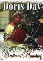 Doris Day - Doris Day: Christmas Memories [New DVD]