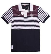Rugby Union Polo Shirts