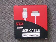 iPhone USB Cable-EZO-