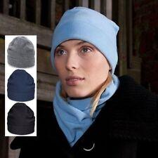 Cappelli da uomo berretto Beechfield in poliestere