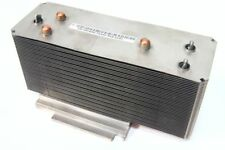 DELL 0X1955 0TD634 PowerEdge 2800 2850 Heat-Sink CPU Processor Cooler/Kühlkörper