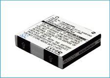 Hochwertige Batterie für GN Netcom 9120 Premium Cell