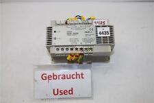 omron S82k-10024 alimentation OUTPUT DC24v 4