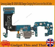 Samsung-Galaxy-G950F-S8-Charging-Port-Connector-USB-Charger-Flex-UK-Seller