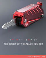 Motorbike keychain TNT150 accessories creative personality general moto styling