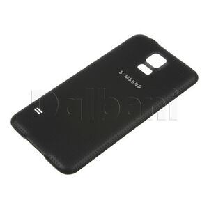 41-03-0946 Brand New Back Cover Back Door for Samsung Galaxy S5