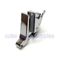 Presser Foot Adaptor #5011-2 For High Shank, Snap-On Presser Foot