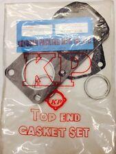 SUZUKI GT250 GT 250 A B C 76 - 78 TOP END GASKET SET