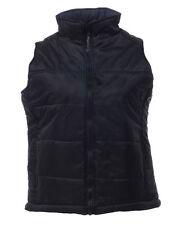 Zip Waist Length Polyamide Coats & Jackets for Women