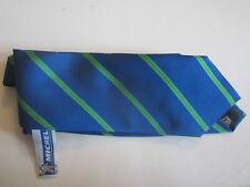 Michelin Cravatte